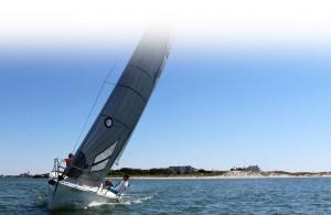 j80 | sailboat | sailing | sailing lessons | charters | cruises | wrightsville beach | nc | north carolina | coastal | things to do | wilmington | dustin frye